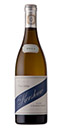 Richard Kershaw - Chardonnay, Elgin - 2014 (750ml)