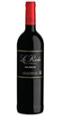 Le Riche - Richesse Bordeaux-Style, Stellenbosch - 2013 :: South African Specialists