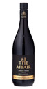 La Vierge - 'The Affair' Pinot Noir, Hemel-en-Aarde - 2015 :: South African Wine Specialists