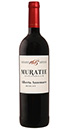 Muratie - 'Alberta Annemarie' Merlot, Stellenbosch - 2015 (750ml) :: South African Wine Specialists