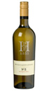 Hermanuspietersfontein - NR5 Sauvignon Blanc, Sondagskloof - 2013 (750ml) :: South African Wine Specialists