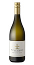 Waterford Pecan Stream Sauvignon Blanc, Western Cape - 2015 (750ml)