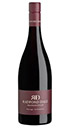 "Radford Dale - ""Frankenstein"" Pinotage, Stellenbosch - 2014 (750ml) :: South African Wine Specialists"
