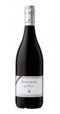Steenberg - 'Echo' Red Blend, Constantia - 2014 :: Cape Ardor - South African Wine Specialists