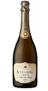 Steenberg - 'Lady R' Sparkling Brut , Western Cape - 2011 (750ml) :: Cape Ardor - South African Wine Specialists