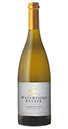 Waterford Estate - Single Vineyard Chardonnay, Stellenbosch - 2016 (750ml) :: South African Wine Specialists