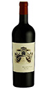 Waterford Estate - The Jem, Stellenbosch - 2010 (1.5L) :: South African Wine Specialists