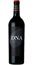Vergelegen - 'DNA' Bordeaux Style Blend, Stellenbosch - 2013 (750ml) :: South African & New Zealand Wine Specialists
