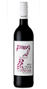 Zevenwacht - 7EVEN Pinotage, Stellenbosch - 2014 (750ml) :: South African Specialists