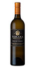 Tokara - Director's Reserve, White - 2015 :: South African Wine Specialists