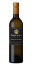 Tokara - Director's Reserve, White - 2015 :: South African Wine Specialists_THUMBNAIL