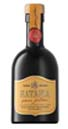 Pierre Jourdan - Ratafia, Franschhoek - Dessert Wine (375ml)