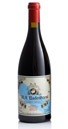 AA Badenhorst - Family Red Blend, Swartland - 2017 | Cape Ardor THUMBNAIL