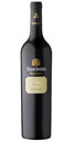 Simonsig - Tiara Red Blend, Stellenbosch - 2011 (750ml) :: Cape Ardor - South African Wine Specialists