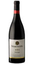 Simonsig - Pinotage, Stellenbosch - 2015 (750ml) :: Cape Ardor - South African Wine Specialists