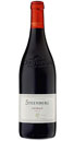 Steenberg - Shiraz, Constantia - 2013 (750ml) :: Cape Ardor - South African Wine Specialists