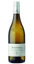 Steenberg - Sauvignon Blanc, Constantia - 2015 (750ml) :: Cape Ardor - South African Wine Specialists