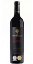 Vrede en Lust - Boet Erasmus Red Blend, Simonsberg-Paarl - 2012 (750ml) :: Cape Ardor - South African Wine Specialists