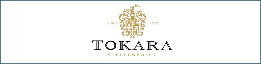 Buy Tokara Wine | Cape Ardor