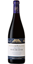 Bouchard Finlayson - Galpin Peak Pinot Noir, Walker Bay - 2013  :: Cape Ardor - South African Wine Specialists THUMBNAIL