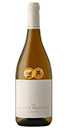 The Grande Provence White, Franschhoek - 2016 :: Cape Ardor - South African Wine Specialists THUMBNAIL
