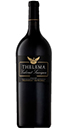 Thelema - Cabernet Sauvignon, Stellenbosch - 2015  :: Cape Ardor - South African Wine Specialists THUMBNAIL