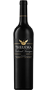 Thelema - Cabernet Sauvignon, Stellenbosch - 2015  :: Cape Ardor - South African Wine Specialists
