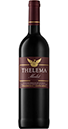 Thelema - Merlot, Stellenbosch - 2016 (750ml)  :: Cape Ardor - South African Wine Specialists THUMBNAIL