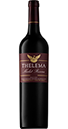 Thelema - Merlot Reserve, Stellenbosch - 2014 (750ml)  :: Cape Ardor - South African Wine Specialists