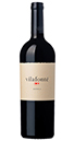 Vilafonté - Series C, Paarl - 2014 (750ml) :: South African Wine Specialists THUMBNAIL