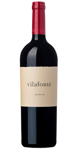 Vilafonté - Series M, Paarl - 2012 (750ml) :: South African Wine Specialists MAIN