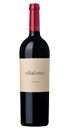 Vilafonté - Series M, Paarl - 2014 (750ml) :: South African Wine Specialists THUMBNAIL