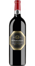 Vergelegen - Reserve Cabernet Sauvignon, Stellenbosch - 2011 (750ml) :: South African Wine Specialists