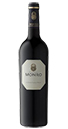 Villiera - Monro, Stellenbosch - 2015 (750ml) :: South African Specialists THUMBNAIL