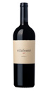 Vilafonté - Series C, Paarl - 2015 (750ml) :: South African Wine Specialists
