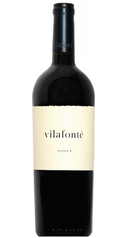 Vilafonté - Series C, Paarl - 2014 (750ml) :: South African Wine Specialists