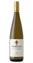 Vrede en Lust - 'Early Mist' Reisling, Elgin - 2017 :: South African Wine Specialists THUMBNAIL