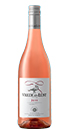 Vrede en Lust - Jess Rose, Simonsberg-Paarl - 2018 (750ml) :: South African Wine Specialists