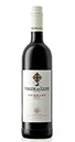Vrede en Lust - Red Lady Merlot - 2018 (750ml) :: South African Wine Specialists_THUMBNAIL