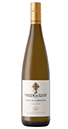 Vrede en Lust - 'Early Mist' Reisling, Elgin - 2017 :: South African Wine Specialists