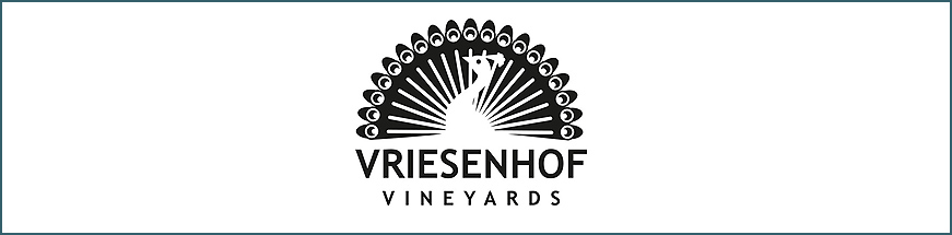 Buy Vriesenhof Wine - South African Wine at Cape Ardor