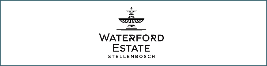 Buy Waterford Estate Wine | Cape Ardor