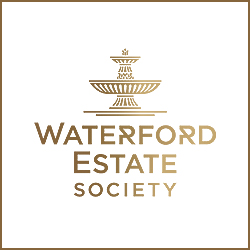 Waterford Estate Society Wine Club | Cape Ardor THUMBNAIL