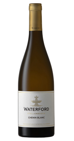Waterford - Chenin Blanc, Stellenbosch - 2018 (750ml) :: South African Wine Specialists MAIN