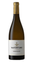 Waterford - Chenin Blanc, Stellenbosch - 2018 (750ml) THUMBNAIL