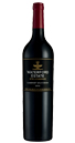 Waterford - Estate Cabernet Sauvignon, Stellenbosch - 2016 (750ml) THUMBNAIL