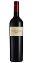 Waterford Estate - Kevin Arnold 'Ashleigh Anne' Shiraz, Stellenbosch - 2013 (1.5L) :: South African Wine Specialists THUMBNAIL