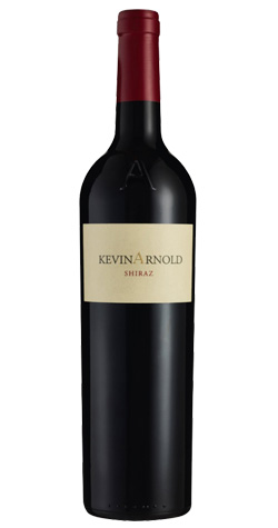 Waterford Estate - Kevin Arnold 'Ashleigh Anne' Shiraz, Stellenbosch - 2013 (1.5L) :: South African Wine Specialists MAIN