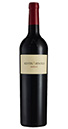 Waterford Estate - Kevin Arnold 'Ashleigh Anne' Shiraz, Stellenbosch - 2014 (750ml) :: South African Wine Specialists THUMBNAIL