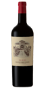 Waterford Estate - The Jem, Stellenbosch - 2014 (750ml) THUMBNAIL